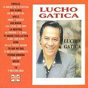Lucho Gatica, Vol. II