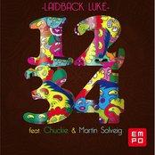 1234 (feat. Chuckie, Martin Solveig)