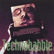 Technobabble