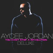 You Can't Stop a Revolution (Deluxe version)
