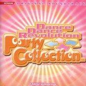 Dance Dance Revolution Party Collection (disc 1: Original Soundtrack)