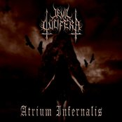 Atium Infernalis