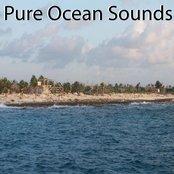 Pure Ocean Sounds