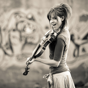 Musica de Lindsey Stirling
