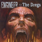 The Dregs