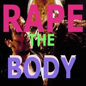 Rape the Body