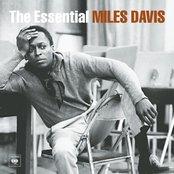 The Essential Miles Davis (disc 2)