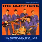 The Cliffters / The Complete 1961-1964