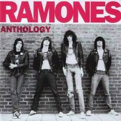 Anthology: Hey Ho, Let's Go! (disc 2)