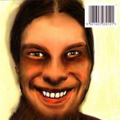 Aphex Twin - Acrid Avid Jam Shred