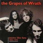 Seems Like Fate (1984-1992)