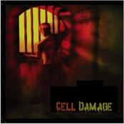 CELL DAMAGE