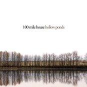 hollow ponds