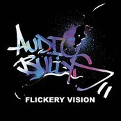Flickery Vision