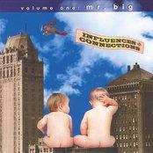 Mr. Big: Influences & Connections, Volume 1