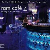 Ram Café, Volume 4: Lounge & Chillout