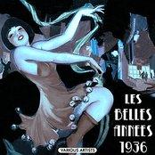 Les Belles Années 1936