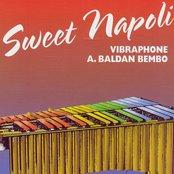 Sweet Napoli