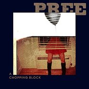 A Chopping Block