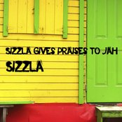 Sizzla Gives Praises To Jah