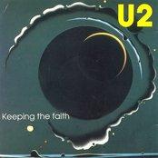 Keeping the Faith [1984-1988] (disc 3)