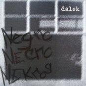 Negro Necro Nekros