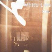 White Lies Demo