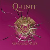 q-unit: greatest hits