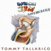 Earthworm Jim Anthology