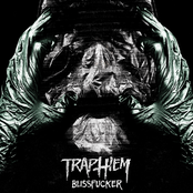 album Blissfucker by Trap Them