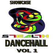 Stealth Dancehall, Vol. 1