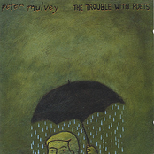 album The Trouble with Poets by Peter Mulvey