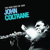 The Very Best Of Jazz - John Coltrane