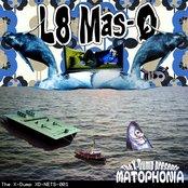 L8 Mas-Q