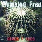 Crack Y Rocc