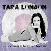 Fairytales & Stepping Stones