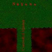 NuYear