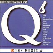 Q The Music 6