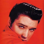 Elvis Presley 155ca46ce441404792bfdc927ae0dff2