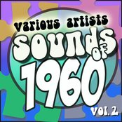 Sounds Of 1960 Vol 2 Remastered)