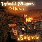 World Players Music-Bulgaria