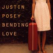 Bending Love