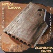 Symphonia Panica