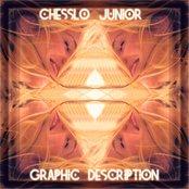 Graphic Description EP