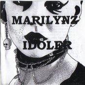 Marilynz Idoler