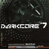 Darkcore 7