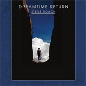 Dreamtime Return (disc 1)