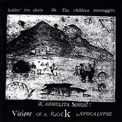 ¡Carmelita Sings!: Visions of a Rock Apocalypse