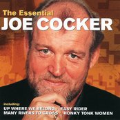 The Essential Joe Cocker