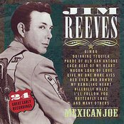 Mexican Joe - 24 Great Early Recordings